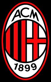 171px-Logo_AC_Milan.svg