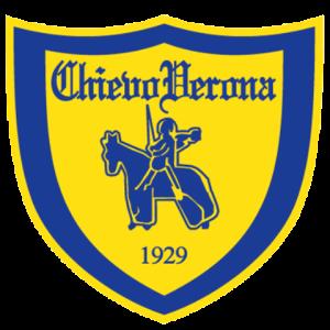 A.C.-ChievoVerona-Logo