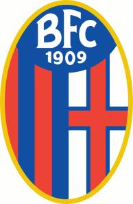 Bologna-FC-Logo-500x768