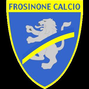 Frosinone-Calcio-Logo