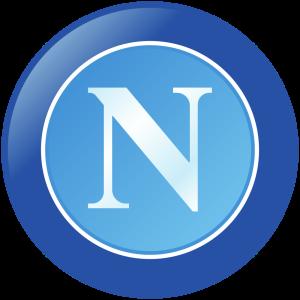S.S.C.-Napoli-Logo