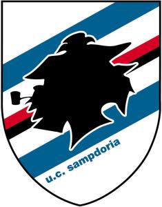Sampdoria_stemma
