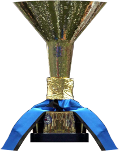 Serie_A_trophy