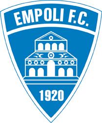 empoli_f.c._logo_4100