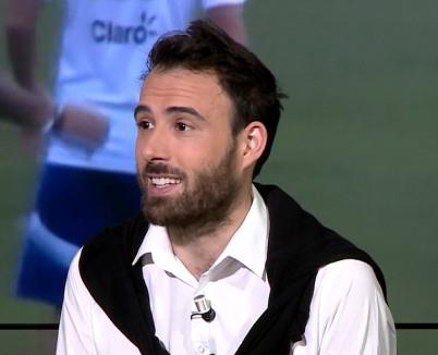 Mercato-Dossier-Ibrahimovic-Simone-Rovera-doute-des-paroles-de-Nasser-Al-Khelaïfi