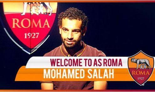 Mohamed-Salah-596603