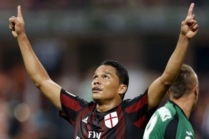 AC-Milan-v-Empoli-Carlos-Bacca.jpg