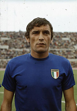 Gigi_Riva,_Italia,_1968