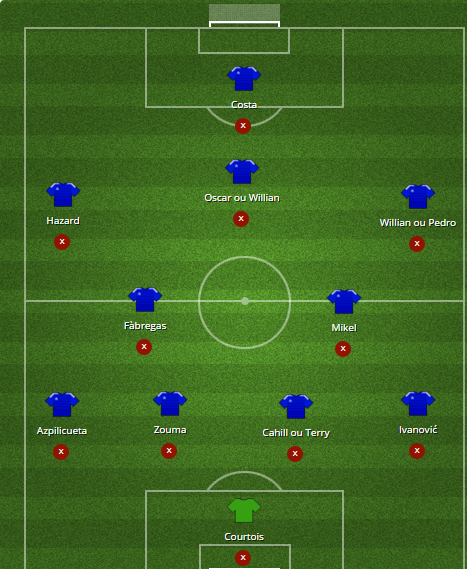 11 type chelsea.png