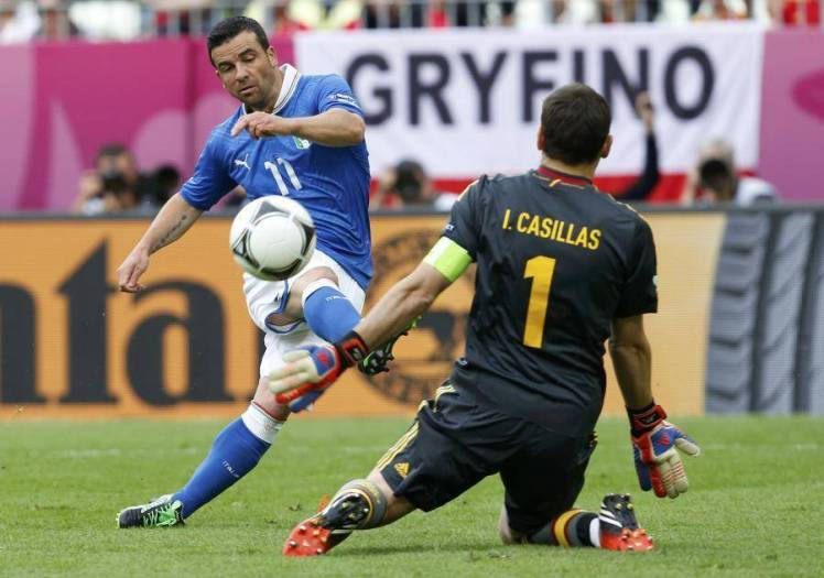 euro-2012-italy-s-di-natale-scores-goal-past-spain-s-casillas-during-euro-2012-soccer-match-in-gdansk-20120610193913-1676.jpg