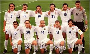 nazionale-2000