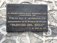 200px-Commemorative_plaque_Aztec_Stadium