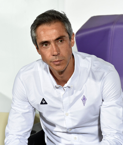 ACF+Fiorentina+v+AC+Milan+Serie+Bya3BuUU4L-l