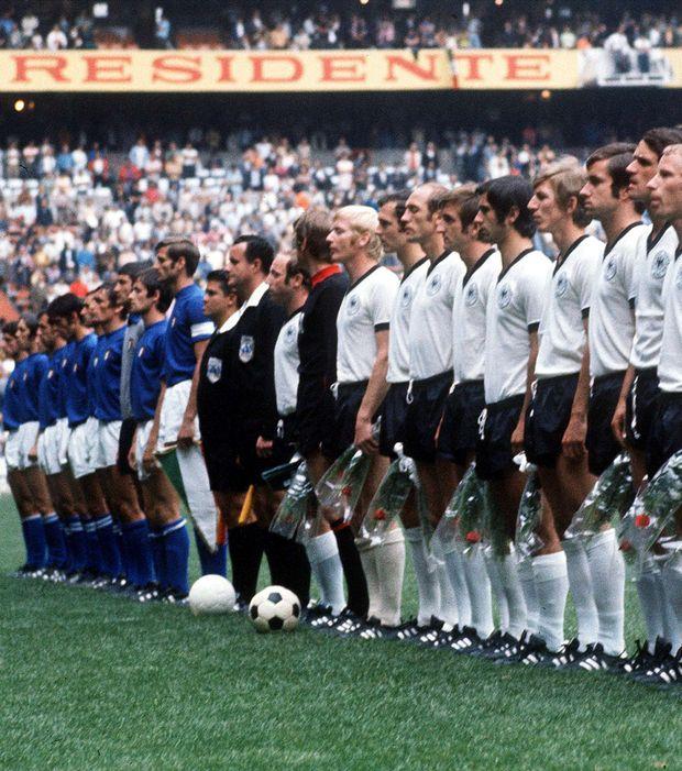 allemagne-italie-une-longue-histoire-de-football-ici-nous-sommes-en-1970-en-demi-finale-de-la-coupe-du-monde-avant-le-match-de-la-c-gende_62378_w620