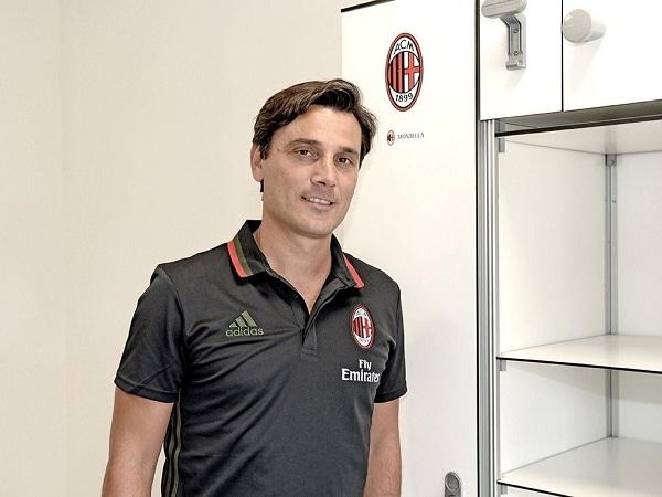 berita-liga-italia-vincenzo-montella-ingin-bawa-ac-milan-ke-kompetisi-eropa