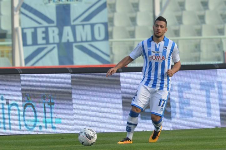 Gianluca-Caprari-Pescara1.jpg