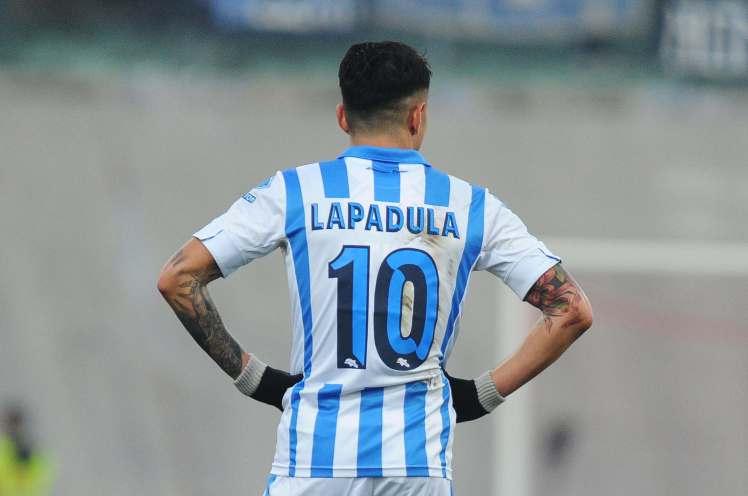 Gianluca-Lapadula.jpg