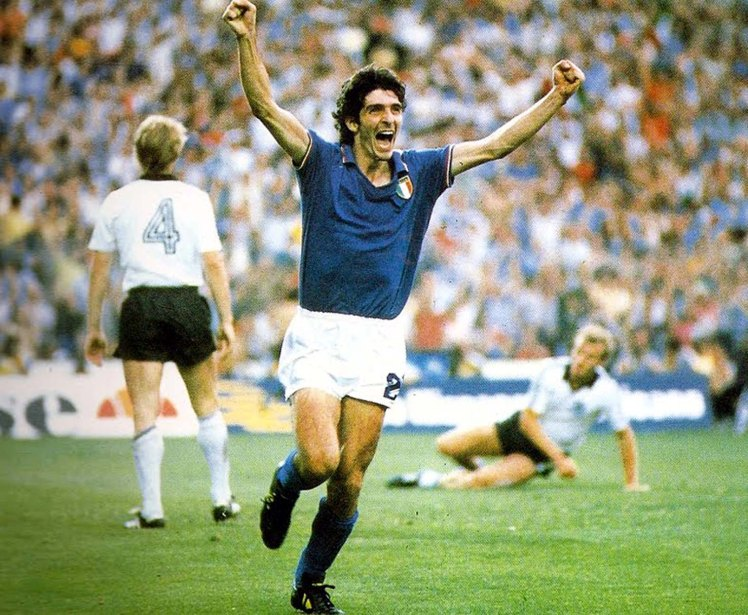 italie-rfa - espana 82 - coupe du monde world cup mundial paolo rossi (27)