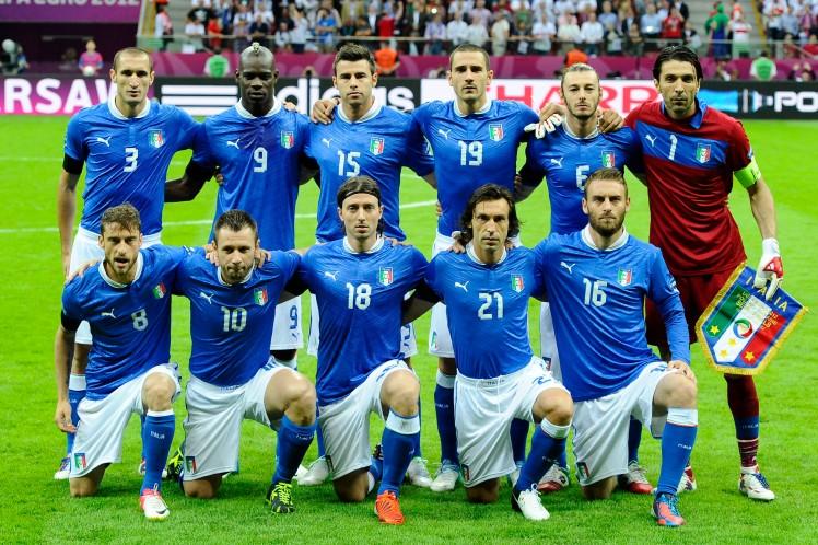 Les-chiffres-apres-Allemagne-Italie