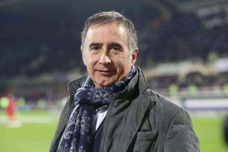 Mario-Cognigni-Fiorentina