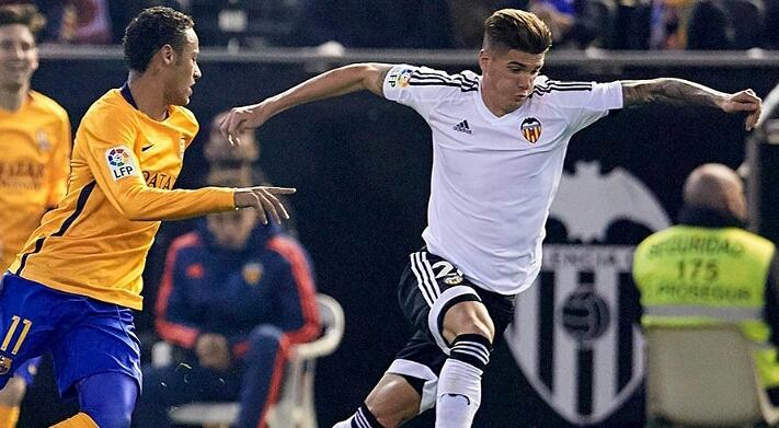 Rodrigo-De-Paul-Valencia