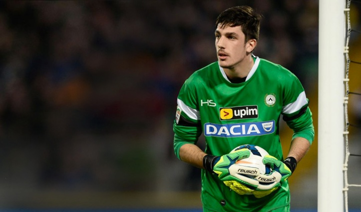 simone-scuffet-udinese-goalkeeper-cover-1-1415448879