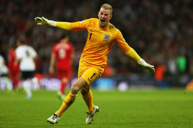 Hart-England-Save