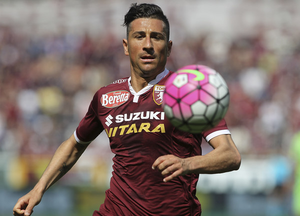 Torino+FC+v+Atalanta+BC+Serie+mvBcaHfCg8dl