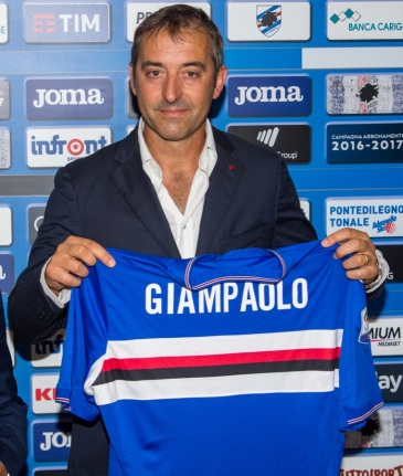 giampaolo44