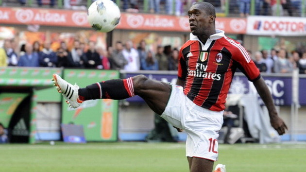 144306052-clarence-seedorf-of-ac-milan-during-the-serie-a-match.jpg