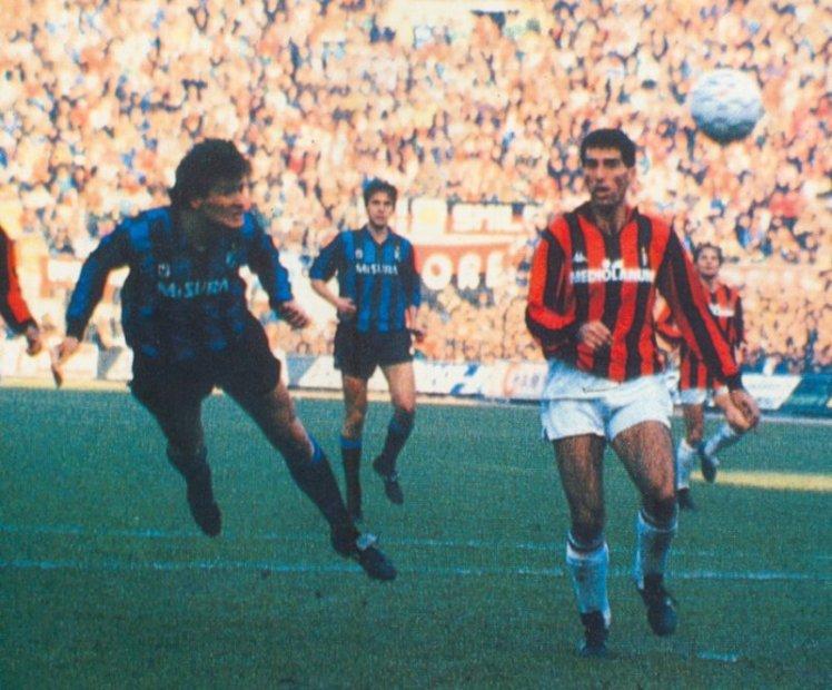 Aldo_Serena_derby_11-12-1988.jpg