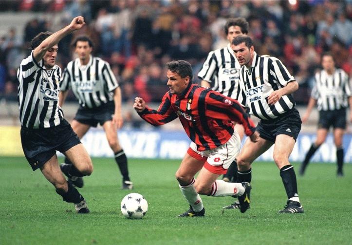 Baggio-Zidane-Juve-Milan.jpg