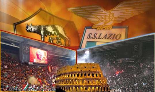Roma-vs-Lazio.jpg