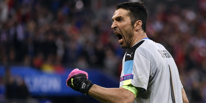 euro-2016-gianluigi-buffon-veut-continuer-jusqu-au-mondial-2018