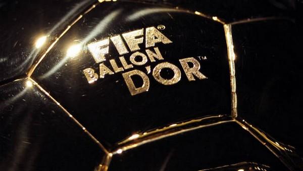 liste-23-nominés-ballon-dor-2014-2015.jpg