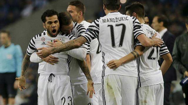 ligue-des-champions-11-contre-10-la-juventus-dispose-finalement-de-porto