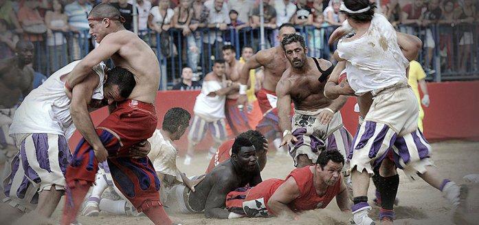calcio storico1.jpg
