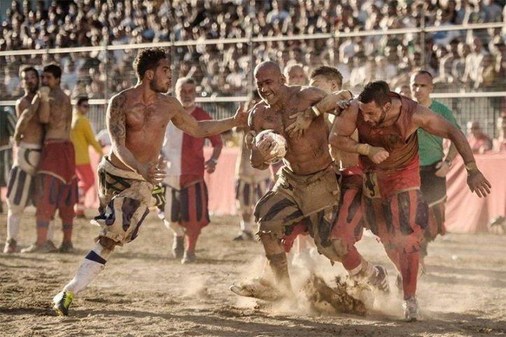 calcio storico2.jpg