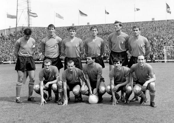 nazionale 1966.jpg