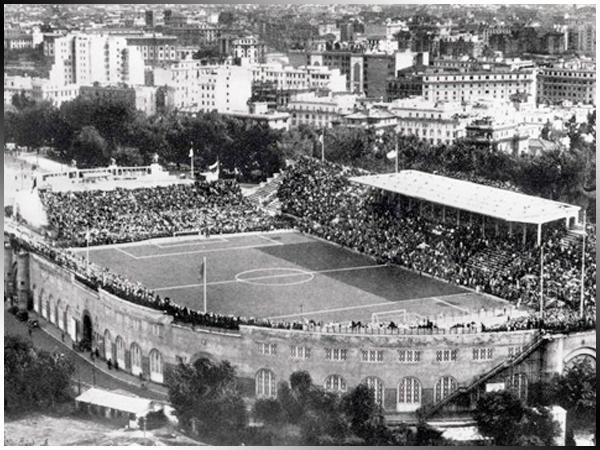 stadio pnf.jpg