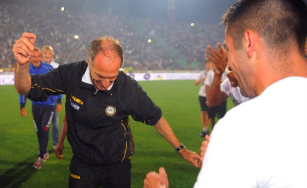 guidolin.jpg