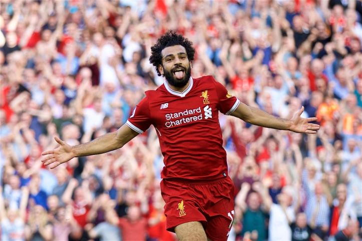 170827-129-Liverpool_Arsenal