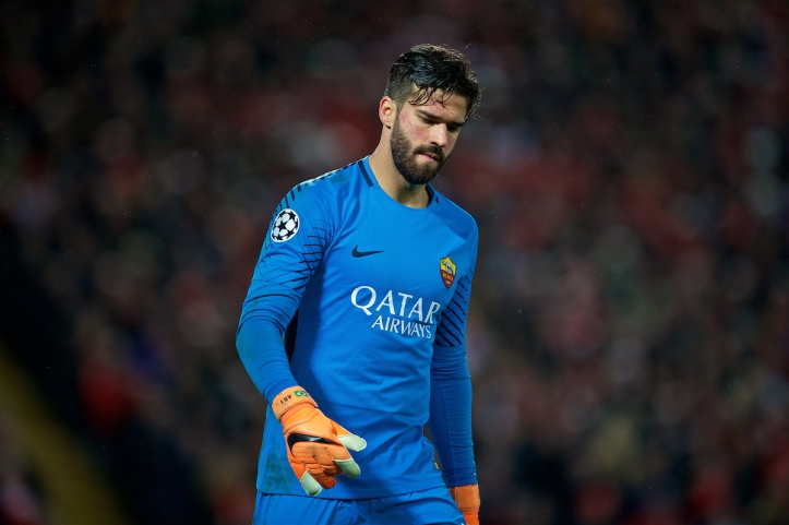 2018-04-24-262-Liverpool_Roma.jpg