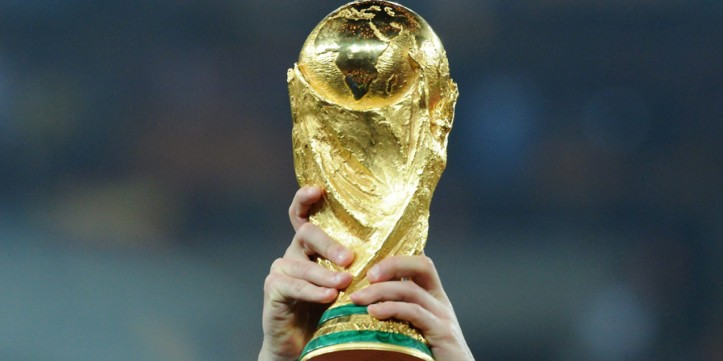 coupe-du-monde-3-janv-blogpes.jpg