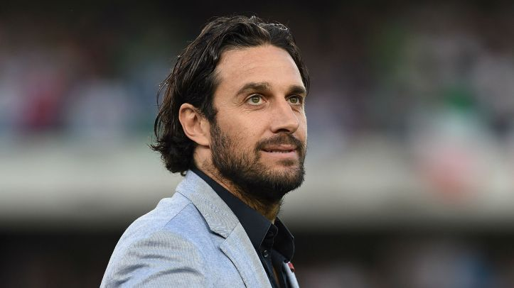 luca-toni-unhappy-at-shameful-car-attack