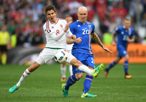 Emil+Hallfredsson+Iceland+v+Hungary+Group+gvh8NfNRS9Fl