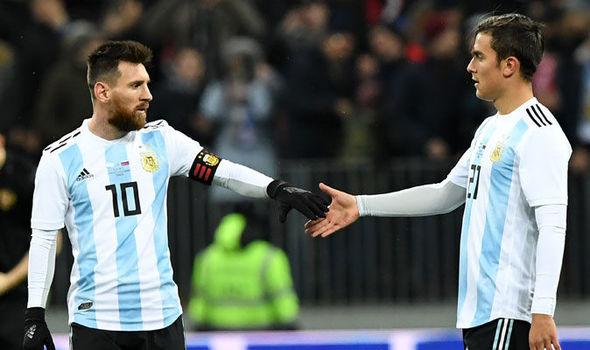 Messi-Dybala-937430.jpg