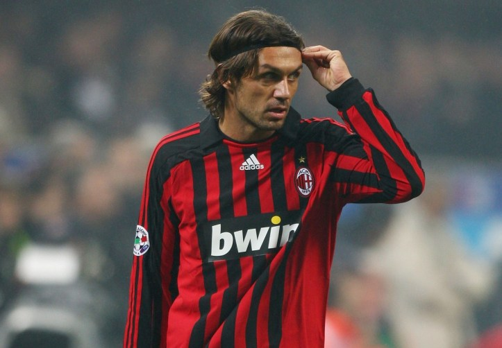 Paolo_Maldini_Milan_Getty_Images.jpg
