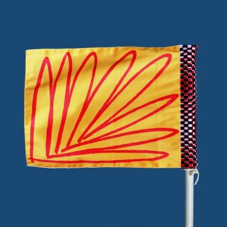 corner_flag-kevin_jackson