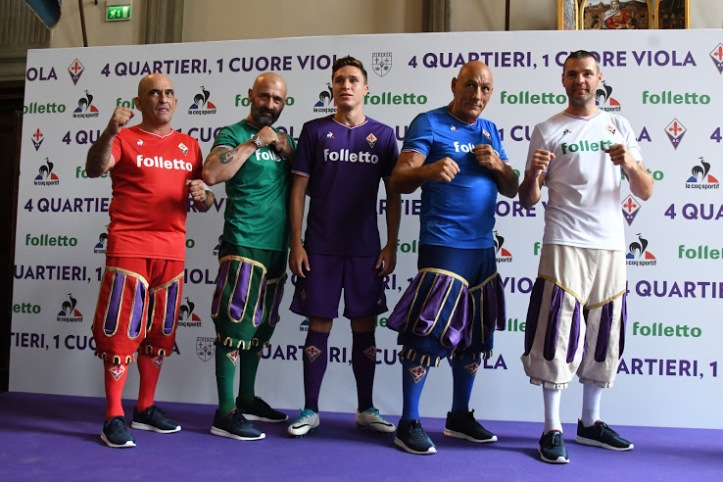 first-club-with-5-player-kits-acf-fiorentina-17-18-home-and-4-away-kits (1).jpg